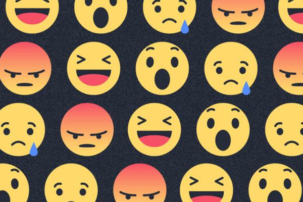 Web Design Has To Create Emotion