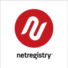 net-registry