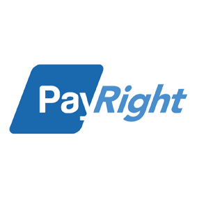 payright