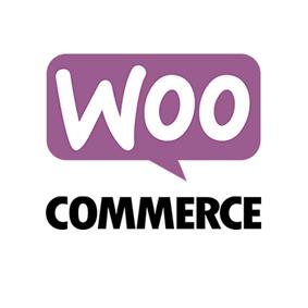 woo-comerce