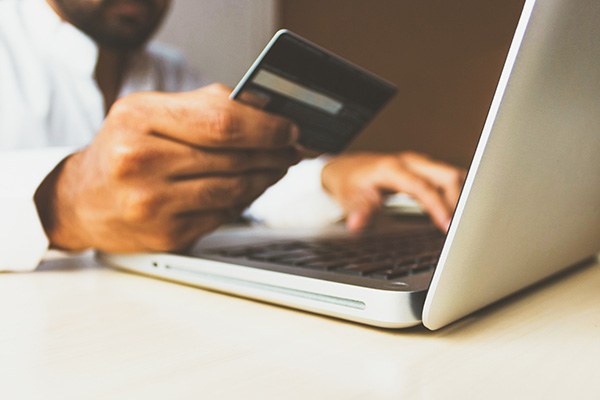 3 MASSIVE ONLINE SHOP CHECKOUT MISTAKES