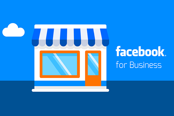 7 WAYS TO IMPROVE YOUR BUSINESS ON FACEBOOK
